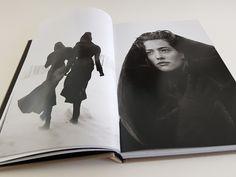 Tatjana Patitz, Peter Lindbergh, Linda Evangelista, Female Images, Portrait, Inspiration, Women, Famous Photographers, Book Boyfriends