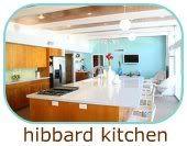 nice kitchen:)