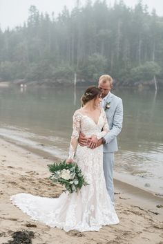 Sherry Brown Photography aims to capture the sweetest moments naturally and beautifully. Specializing in destination weddings. Elopements and engagement photography. Engagement Photography, Destination Wedding, Groom, Bride, Wedding Dresses, Beauty, Fashion, Wedding Bride, Bride Dresses