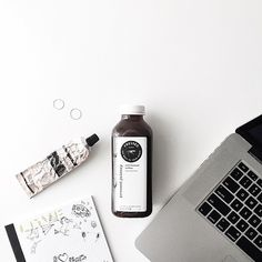 Pressed Juicery Home | Cold-Pressed Juice - Juice Cleanse Delivery