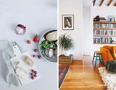 See more images from best design blogs from bloglovin' on domino.com