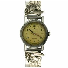 A rare Rolex from 1940's. Surprise!