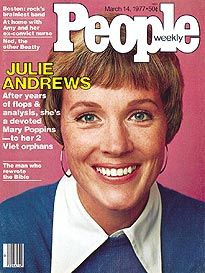 Mar 14, 1977 Cover