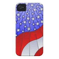 ==>>Big Save on          American Flag - IPhone 4/4S Case iPhone 4 Cases           American Flag - IPhone 4/4S Case iPhone 4 Cases This site is will advise you where to buyDiscount Deals          American Flag - IPhone 4/4S Case iPhone 4 Cases Review from Associated Store with this Deal...Cleck Hot Deals >>> http://www.zazzle.com/american_flag_iphone_4_4s_case_iphone_4_cases-179732858479970165?rf=238627982471231924&zbar=1&tc=terrest