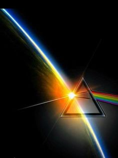 pink Floyd still in first space. Pink Floyd Poster, Pink Floyd T Shirt, Arte Pink Floyd, Pink Floyd Concert, Music Pics, Best Rock, Color Theory, Wallpaper Backgrounds, Wallpapers