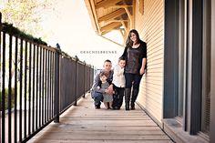 family portraits    www.rachelbrenke.com