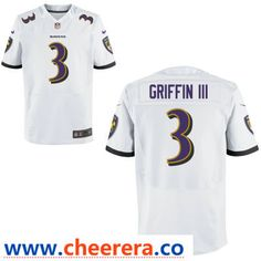 10 Best Baltimore Ravens Nike Elite jersey images | Baltimore  for cheap