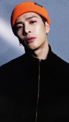Check out Rain @ Iomoio Got7 Jackson, Jackson Wang, Kim Yugyeom, Youngjae, Park Jin Young, Pop Bands, Mark Tuan, Jaebum, Dream Guy