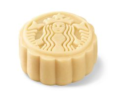 Featured - Selected beverages, food, cards and gifts Starbucks Food, Starbucks Recipes, Best Whitening Toothpaste, Mooncake Recipe, Moon Cake, Peanut Butter, Caramel, Beverages, China