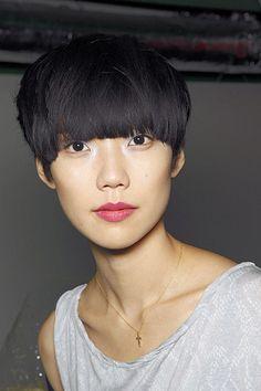 Tao Okamoto Born: May 22, 1985 (age 28), Tokyo, Japan