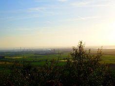 Frodsham hill Pjs, Celestial, Sunset, Photography, Outdoor, Outdoors, Photograph, Fotografie, Photoshoot