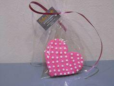 galletita corazón!   #sibarum #sitges #pasteleria #pasteleriasitges #cupcakesistges