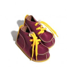 gucio first steps shoes.