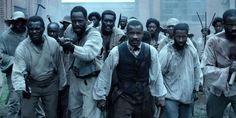Birth of a Nation, un film de Nate Parker : Critique via @Cineseries
