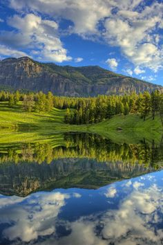 Beautiful Nature Pictures, Nature Pics, Beautiful Scenery, Beautiful Landscapes, Beautiful Places To Visit, Places To See, Parc National, National Parks, Indian Home Decor