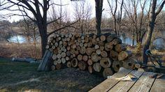 #bonfires