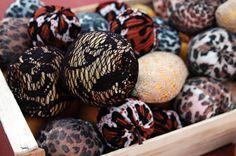 Fruta de temporada es una intervención de Carolina Sanfer que pone el punto de mira en las modificaciones que tienen los alimentos en la actualidad  Más información en http://lemonycoco.es/fruta-de-temporada/