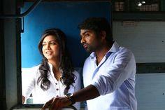 Kadhalum Kadanthu Pogum Movie Review - iFlickz