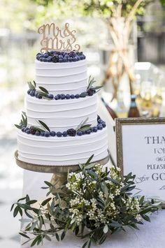 """画像 : 【ほんとうに可愛い!】ナチュラルな結婚式の""""会場装飾・テーブルコーディネート""""まとめ♪ - NAVER まとめ"""