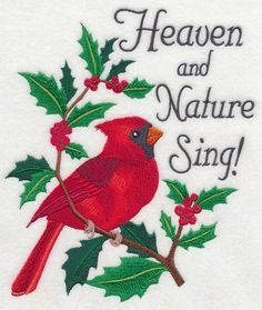 Machine Embroidery Designs at Embroidery Library! 12415