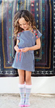 mim-pi summer fashion girls 4