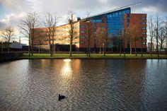 HOTEL Van der Valk Blijdorp http://www.hotel-rotterdam-blijdorp.nl/nl/