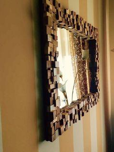 Mirrors For Sale, Studio, Bathroom, Design, Home Decor, Mirrors, Toilets, Washroom, Decoration Home