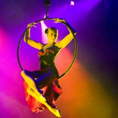 Add some glamour to your event with an aerial artist, Houston Wedding, American Entertainment Company www.jdentertain.com
