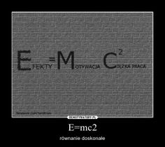 E=mc2 Funny Quotes, Life Quotes, E Mc2, Health Motivation, Self Development, Love Life, Picture Quotes, Quotations, Texts