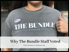 Check out our article to find out Why The Bundle Staff Voted How To Find Out, Sayings, Words, Check, Lyrics, Horse, Quotations, Idioms, Qoutes