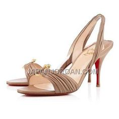 http://www.japanjordan.com/christian-louboutin-vanestic-80mm-sandals-taupe-ホット販売.html CHRISTIAN LOUBOUTIN VANESTIC 80MM SANDALS TAUPE ホット販売 Only ¥15,606 , Free Shipping!