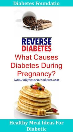 How to choose the best intermittent fasting method for you pinterest blurry vision diabetes diabetes advice right food for diabetic baking recipes recipes for sugar patients forumfinder Images