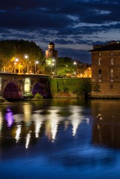 Tumblr Toulouse ~ France