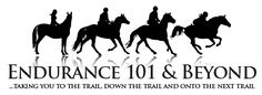 Conditioning for endurance riding - Part I • Endurance Riding • Endurance 101 and Beyond
