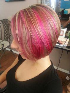 58 Best Cutting Edge Salon Images Lounges Salons Hair Toupee