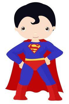 free superhero clipart fonts clipart freebies pinterest rh pinterest com superhero clipart letters superhero clipart download