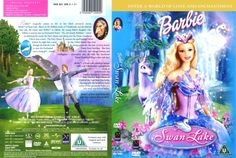 Barbie-Movies-DVD-cover Ag Doll Crafts, Doll House Crafts, Doll Houses, Barbie Dvd, Barbie Movies, Ag Dolls, Girl Dolls, Capas Dvd, American Girl Accessories