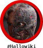 Pubblica i tuoi racconti dell'horror e noir  con il Wiki della Narrativa.    http://wiracconti.tumblr.com/submit
