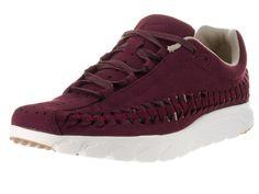 Nike Women'S Mayfly Woven Casual Shoe