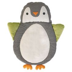Lolli Living Penguin Play Mat - buybuyBaby.com