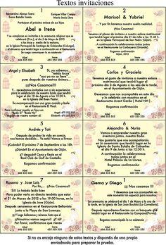 www.voydebodas.com archivos textos-invitaciones-boda.jpg