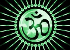Kriya Yoga Retreat - 10 Day Retreat at Tasman AUK New Zealand
