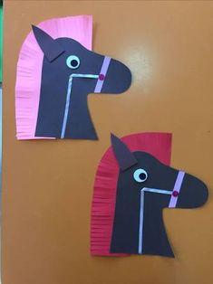 okul öncesi sanat etkinlikle partik ile ilgili görsel sonucu