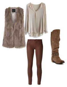 """""""casual"""" by alexa-barnes on Polyvore featuring Chicwish, Koral, Naughty Monkey, women's clothing, women's fashion, women, female, woman, misses and juniors"""