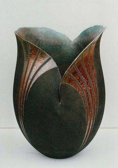 ARTE Y ARTESANIAS*: 1-Arte y Artesanias, con ceramicas, papel mache e incluso diferentes pastas. BELLISIMOS