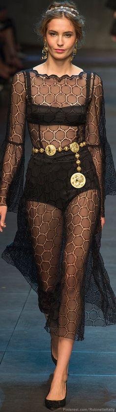 #2locos www.2locos.com Dolce & Gabbana