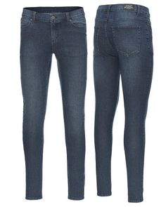 De lækreste CHEAP MONDAY Him Sprayjeans CHEAP MONDAY Jeans til Herrer til enhver anledning