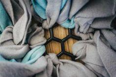 ➡ DIY Schnüffelteppich - ideale Auslastung für berufstätige Hundehalter - Flummi's Diary