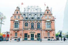 Fly me Away: Voamos até Copenhaga!  #Fly #me #Away: #Voamos até #Copenhaga | #Uma #cidade #cosmopolita #renovado #encantador #contosdefadas #TrendyNotes #capital da #Dinamarca: #Copenhaga #Tivoli #Gardens