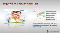 http://www.ihr-singleboersen-vergleich.de/single-de-test/ Single.de - die große Singlebörse von freenet im ausführlichen Test